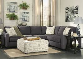 Best Furniture Images On Pinterest Family Room  Piece And - Underpriced furniture living room set