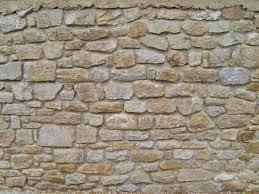 free picture stone wall pattern