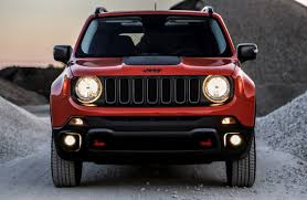 jeep renegade camping six days with a 2015 jeep renegade trailhawk life is poppin u0027