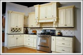 J And K Kitchen Cabinets by A7 J U0026 K Cabinetry