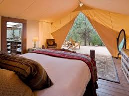 Montana best travel books images Best 25 montana resorts ideas montana camping jpg