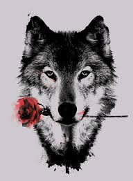 best 25 wolf tattoos ideas on pinterest forest tattoo sleeve