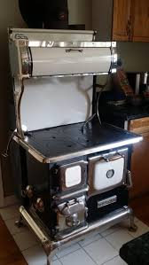 find more elmira stove works sweetheart cookstove for sale at up