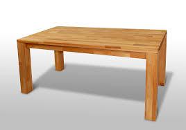 Esszimmer Tisch Massiv Esstisch Massiv Günstig Online Kaufen Real De