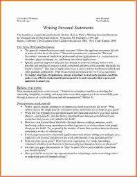 math worksheet   personal statement for grad school example student centered   Graduate School Statement Of lbartman com