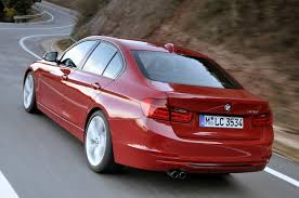 bmw 328i technical specifications bmw 3 series 328i sport review autocar