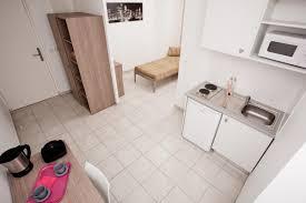 chambre t1 types de logement popinns logements meublés pour jeunes et