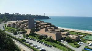 belambra anglet vue d ensemble picture of belambra clubs la