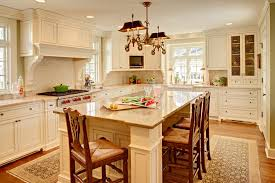 decorative range hood kitchen traditional with carpet runners