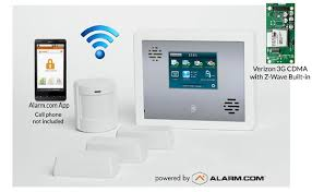 safeguard america orlando home security system best fl home
