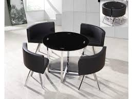 dining tables space saving dining table ikea ikea dining table