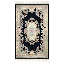 Home Decorators Area Rugs Home Decorators Area Rugs Awesome Home Depot Area Rugs On Area