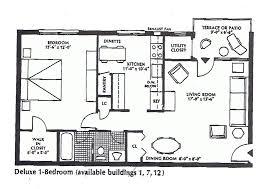 One Bedroom For Rent In Kingston Stony Run Apartments Rentals Kingston Ny Apartments Com