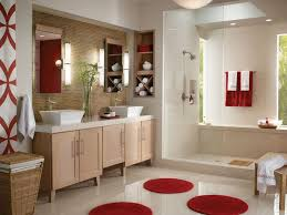 small bathroom designs 2013 145 best bathroom inspiration images on bathroom