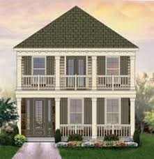 2 story house plans under 2500 sq ft decohome