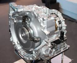 toyota corolla gearbox problems how to spot potential transmission problems when test driving a