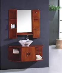 Thomasville Bathroom Cabinets And Vanities Thomasville Cabinets Thomasville China Cabinet Kemper Cabinets