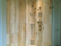 shower bathroom shower door ideas stunning shower door ideas