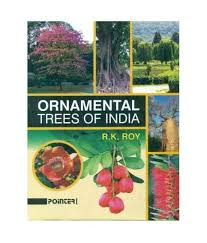 17 on ornamental trees of india on snapdeal paisawapas