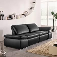 Fabric Corner Recliner Sofa Corner Recliner Sofa Fabric Corner Sofa Bed Style For New Home