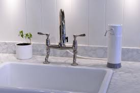 bathroom sink best faucet filtration system faucet water