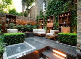 outdoor space outdoor living spaces on a budget in excellent small asbienestar co