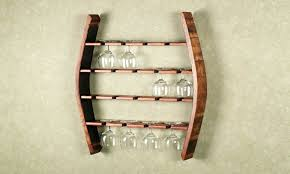 wine rack wall mount wine rack ikea ikea wall mount wine glass