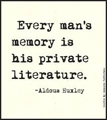 best 25 literature quotes ideas on quotes from