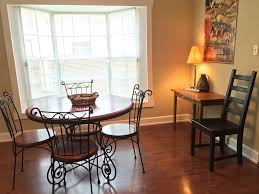 bayland bungalow heights houston tx booking com