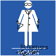 Bench Warmers Cast The Bench Warmers Ep 7 All The Science Ladies U2013 The Bench