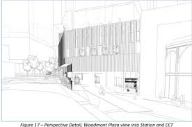 thewashcycle apex building replacement will create part of a