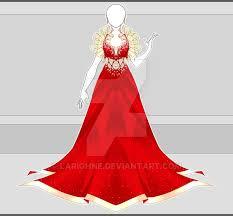 1246 best dress designs images on pinterest anime
