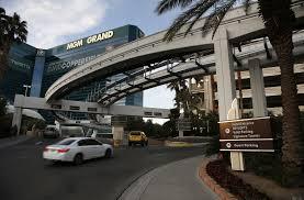 mgm grand las vegas floor plan here u0027s the on mgm resorts parking fees in vegas las vegas blogs