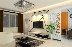Glass Partition Between Living Room And Kitchen Partition Designs For Living Room Shoise Com