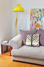 the livingroom edinburgh hd wallpapers the living room edinburgh facebook mobileloveddmobile cf