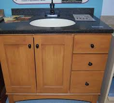Custom Bathroom Vanities Online by Best 25 Cheap Bathroom Vanities Ideas On Pinterest Cheap Vanity