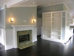 Putting Crown Molding On Kitchen Cabinets by Crown Molding Kitchen Cabinet Ideas Comfortable Home Design Loversiq