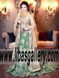 bunto kazmi wedding dresses under 1800 bunto kazmi online plus