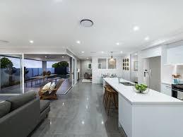 display homes interior 20 best mediterranean interior design ideas images on