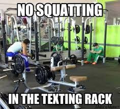 Weight Lifting Memes - weight lifting memes i i i i workout pinterest weight