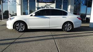 used lexus for sale in dublin cheap used cars for sale bay area oakland hayward alameda san