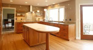 kijiji kitchen island kitchen kitchen islands toronto crosley island portable ontario