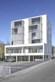 contemporary housing project for bbc lycée léonard de vinci