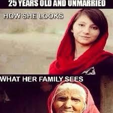 Funny Indian Meme - idesi app idesi app instagram photos and videos