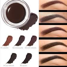 henna eye makeup nmp udhyog is here as henna for eyebrow manufacturer in india