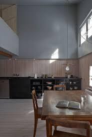 63 best sjd com images on pinterest interior design inspiration