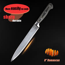 Wooden Handle Kitchen Knives by Compare Prices On Wooden Handle Kitchen Knives Online Shopping