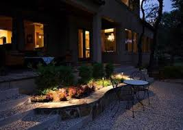Landscape Lighting St Louis Qualities To Look For In St Louis Professional Outdoor Lighting