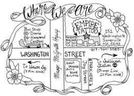 empire tattoo boston prices photos u0026 reviews somerville ma