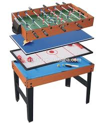 4 in 1 multi game table 4 in 1 multi game table suppliers and